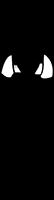 Em - official Sempstress mascot