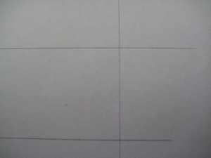 the basic grid